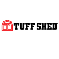 Job Listings Tuff Shed Inc Jobs